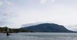 lelu-island-lng-site
